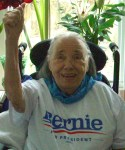 nonagenarians-for-bernie