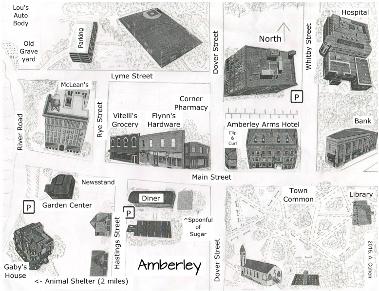 AmberleyMap(REVISED)