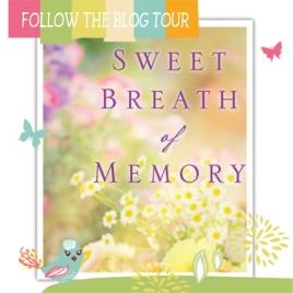 blog tour bird frame
