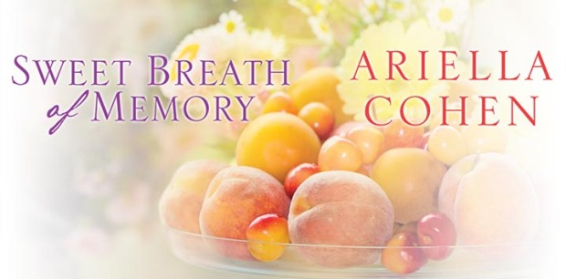 sweet-breath-of-memory-banner